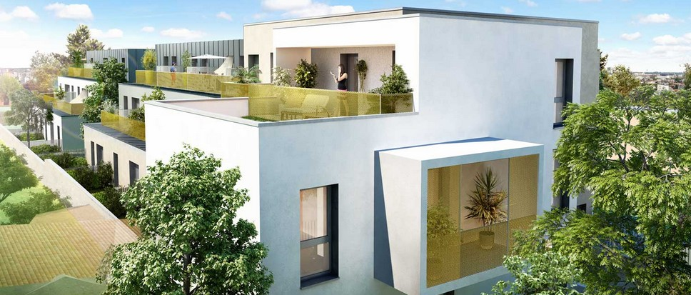 http://promotion.acantys.fr/wp-content/uploads/2013/09/Le-195-Facade-Jardin-969px.jpg